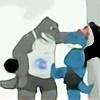 pokemon8011's avatar