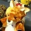 pokemon99f's avatar