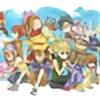 Pokemonaddict88192's avatar