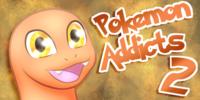 PokemonAddicts2's avatar