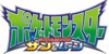PokemonAlolaAnime's avatar