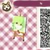 PokemonandAnime's avatar