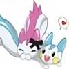 PokemonArteest's avatar