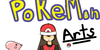 PokemonArts's avatar