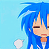 PokemonBitch's avatar