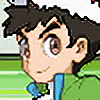 PokemonBrendan's avatar