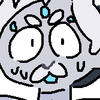 pokemoncam's avatar