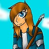 Pokemonchamp80's avatar