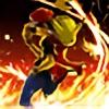 PokemonChampionJRay's avatar