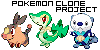 PokemonCloneProject