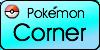 PokemonCorner