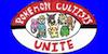 PokemonCultistsUnite's avatar