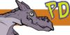 PokemonDaily's avatar