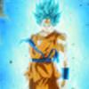 PokemonDBZFan10000's avatar