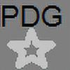 PokemonDG's avatar