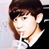 pokemondog4ever's avatar