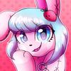PokemonDoodler's avatar