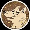 Pokemonering9's avatar