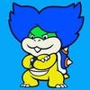 Pokemonfan1432's avatar