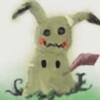 PokemonFan151's avatar