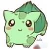 pokemonfan2468's avatar