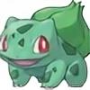 pokemonfanatic4's avatar