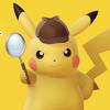 PokemonFanBoi27's avatar