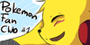 PokemonFanClub1's avatar