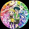 pokemonfanj's avatar