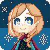 PokemonFanNo-1's avatar