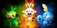 PokemonFans10101