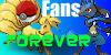 PokemonFansForever