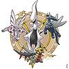 Pokemonfanzocker's avatar