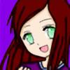 PokemonFlames's avatar