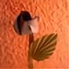 pokemonforever69's avatar