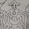 PokemonFreak444's avatar