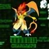 PokemonFuser83's avatar