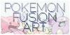 PokemonFusionArt's avatar