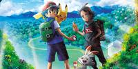 PokemonGalarAnime's avatar