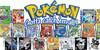 PokemonGamers's avatar