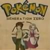 PokemonGen0's avatar