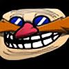 Pokemonger's avatar