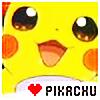 pokemongirl11's avatar