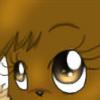 pokemongirl128's avatar
