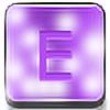 pokemongirl14's avatar