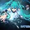 pokemongirl142's avatar