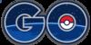 PokemonGOFans's avatar