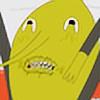 pokemonhell's avatar