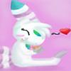 Pokemonie's avatar