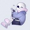 Pokemoniscool1's avatar